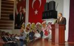 MHP Pendik Kongresi Yapıldı