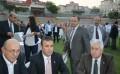 MHP İstanbul İl Başkanlığı'ndan Muhteşem İftar