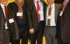 CHP Pendik Olağan Kongresi