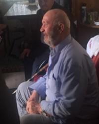 Şehit Binbaşı Ahmet Karaman'ın Acı Haberi
