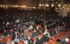 Başbuğ Türkeş Dua'larla Yad Edildi