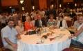 Azmi Karamahmutoğlu MHP il başanlığına adaylığını