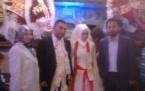 Muzaffer AKSOY'un Mutlu günü