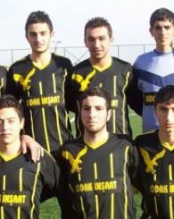 Pendik Doğan Spor Kulübü