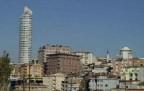 İstanbul'un semt isimleri nereden geliyor