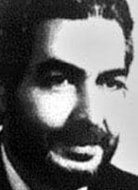 Seyyid Ahmet Arvasi ( R.A )