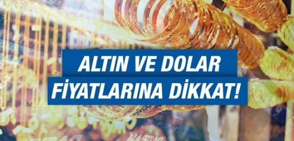 Dolar kuru ne kadar oldu 9 Kasım 2015 son durum