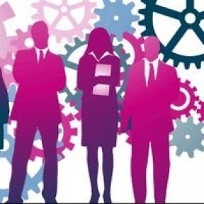 İnsan kaynakları profesyonelleri için eğitim