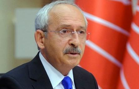 Kılıçdaroğlu'na anket sonucu şoku yüzde 64'ü aştı