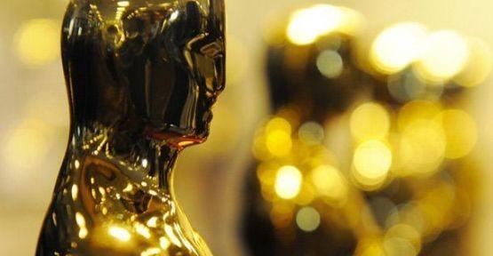 Oscar Ödülleri 2013 Adayları Açıklandı