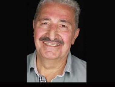 Oyuncu Yaşar Güner hayatını kaybetti