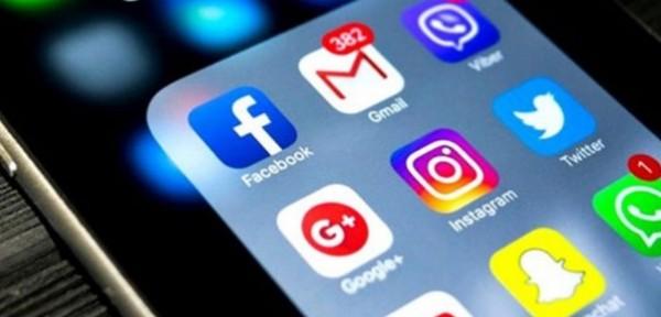 Radikal karar! Facebook, WhatsApp ve Instagram'ın ismi değişiyor