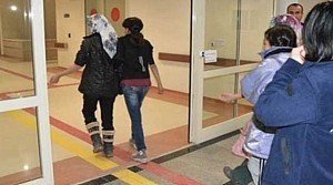 230 öğrenci hastanelik oldu