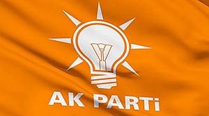 AK Parti Temayül Yoklamasında Neler Oldu ?