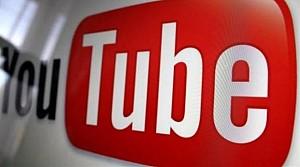 BTK'dan geceyarısı YouTube açıklaması