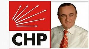 CHP pendik belediye başkan adayı Mehmet Salih Usta oldu!