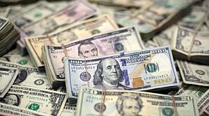 Dolar güne düşüşle başladı 5 Şubat dolar rakamları