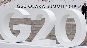 G20 Liderler Zirvesi sonuç bildirisi yayınlandı!