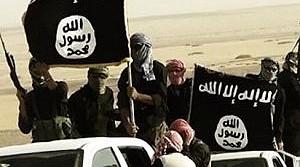 IŞİD, KARAMAN'IN İHRACATINI DA VURDU !
