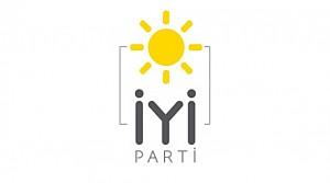 İşte İYİ Parti'nin yeni sloganı...