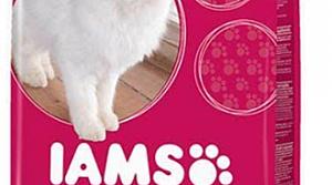 Sanal Pet Shop Mağazası Petzimo'da Tüm Ürünlerde %30 İndirim Fırsatı