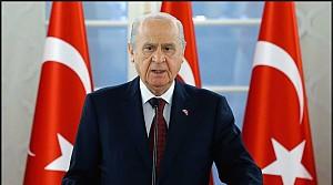 Türkiye'nin yeni bir partiye değil, yeni hükümet sisteminin kökleşmesine ihtiyacı vardır