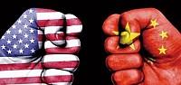 ABD ve Çin'den kritik hamle!