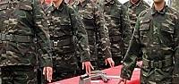 Asker kaçakları ne kadar ceza ödeyecek?-Askerlik Sorgulama
