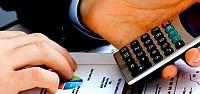 Borcu olanlar dikkat! Vergi borcu bulunan mükelleflerin ilan edileceği tarihler belirlendi