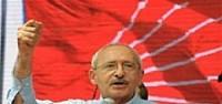 CHP'de İstanbul için sürpriz aday!