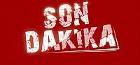 Diyarbakır'da TSK PKK çatışması 1 asker şehit oldu