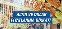 Dolar kuru ne kadar oldu 9 Kasım 2015 son...