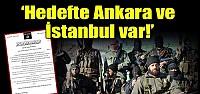 El Kaide'den Türkiye'ye tehdit!
