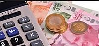 Emekliye müjde: 400 lira zam geliyor!