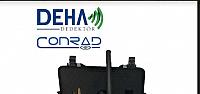 En Uygun Yeraltı Görüntüleme Cihazları Dehadedektor.com.tr'de