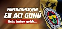 'FENERBAHÇE AVRUPA KUPALARINA KATILABİLİR''