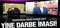 Fethullah Gülen'den yeni darbe iması