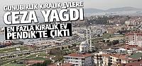 İstanbul'da en fazla günlük kiralık ev Pendik'te çıktıKaynak: İstanbul'da en fazla günlük kiralık ev Pendik'te çıktı