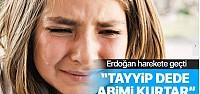 Kars'ta hayvan otlatırken sınırı geçtiği için tutuklanmıştı: Ali Özmen için Erdoğan devrede! Kaynak: Kars'ta hayvan otlatırken sınırı geçtiği için tutuklanmıştı: Ali Özmen için Erdoğan devrede!