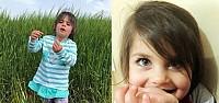 Leyla Aydemir cinayetinde şok gelişme ailesi şikayetçi olmadı