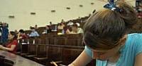 MEB, merkezi ortak sınav kılavuzunu yayınladı