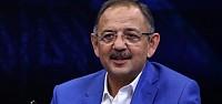 Mehmet Özhaseki Cumhuriyet gazetesinden...