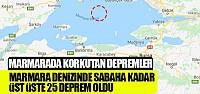 MHP Ankara'da kampa girdi