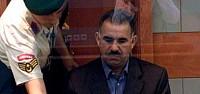 Öcalan öldü' iddiasına bakanlıktan açıklama