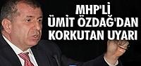 PKK, Ankara, İstanbul, İzmir ve Mersin'de büyük saldırı yapacak