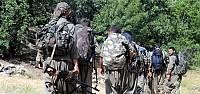 PKK Süreci Bitirdi