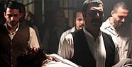 Tatar Ramazan'ın o sahnesi geceye damga vurdu