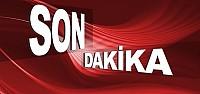 Türk büyükelçi o ülkede Dışişleri'ne...