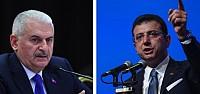 VIP krizi İstanbul seçimini nasıl etkiledi?...