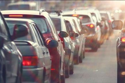 Trafik Sigortanızı İptal Edip Daha Uygun Sigorta Nasıl Yaptırırsınız?